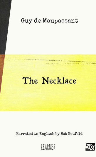 The Necklace (with audio)