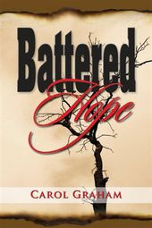 Battered Hope