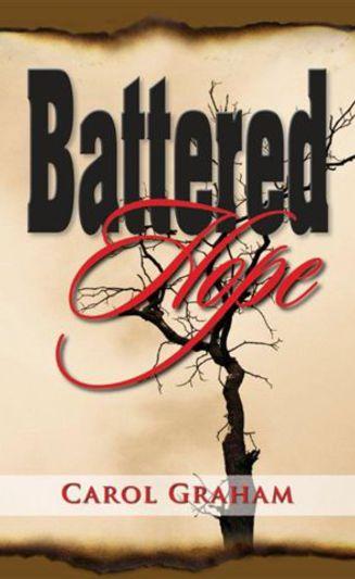 Battered Hope
