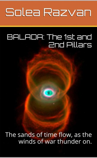 BALADA: The 1st and 2nd Pillars