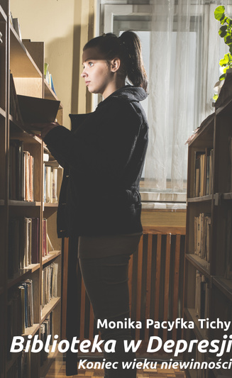 Biblioteka w Depresji