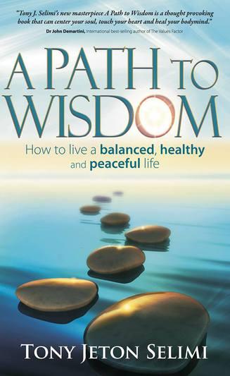 A Path to Wisdom