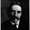 Thumb robert louis stevenson portrait