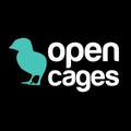 Size 120 opencages