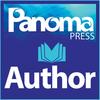 Thumb panoma logo
