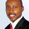 Thumb duncan muguku author starting strong  finishing strong freshly squeezed quotes founder thriveyard