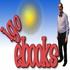Size 70 igo ebooks logo copy