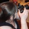 Thumb sml camera avatar